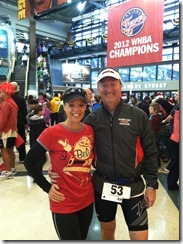 2012, 12-08 Jingle Bell Run (2)