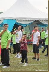 Hari Keluarga SJJC 2011 109