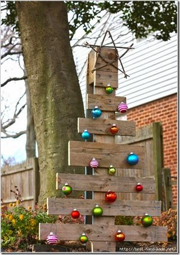 Arboles de Navidad buenanavidad com (50)
