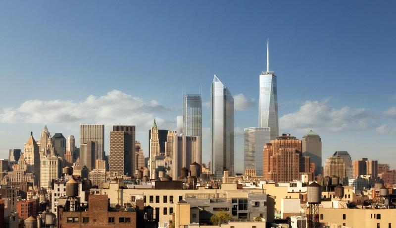 31 01 WTC