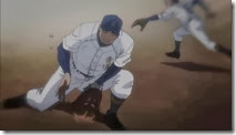 Diamond no Ace - 06-27