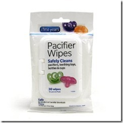 Productes-Megan Paci Wipes