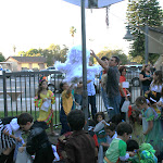 OIA KID&#039;S CLUB HALOWEN 10-26-2008 082.JPG