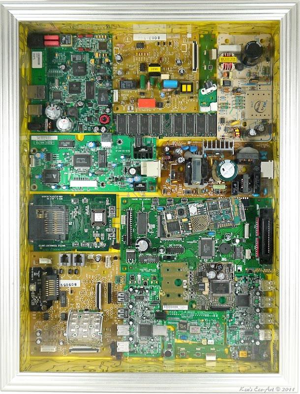 E-P1080399