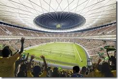 Estádio Brasilia_01