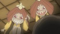 [Anime-Koi]_Kami-sama_Hajimemashita_-_04_[012AAFFC].mkv_snapshot_08.24_[2012.10.25_09.10.56]