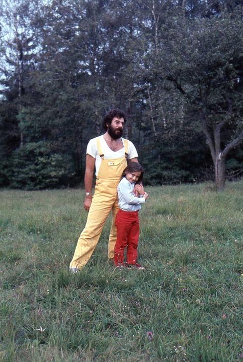 1982 Strigno 3