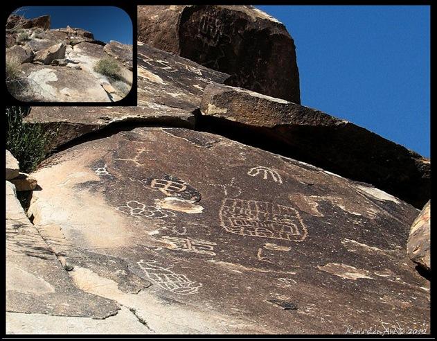 Petroglyph 05