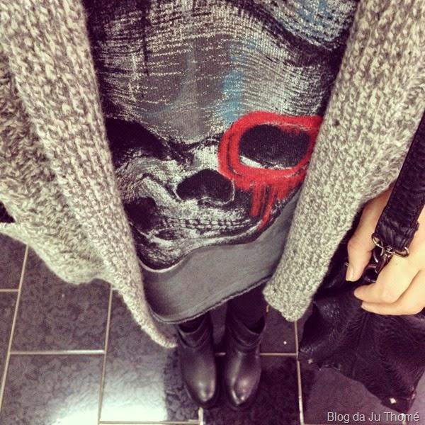 look moletom masculino, casaco gola e coturnos (1)