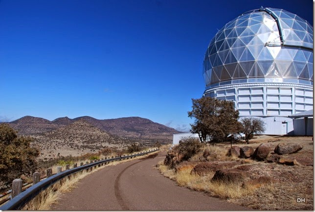 02-17-15 McDonald Observatory Fort Davis (141)