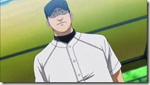 Diamond no Ace - 24 -37