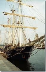 2003.07.03-161.09 voilier Thalassa