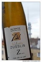 zusslin_z