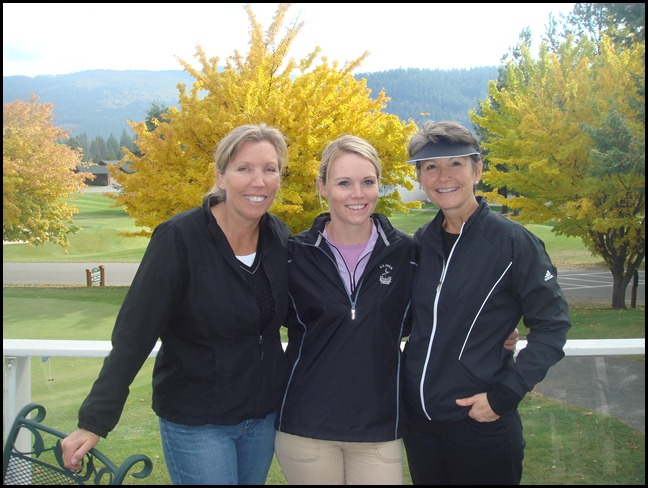 golfing 002