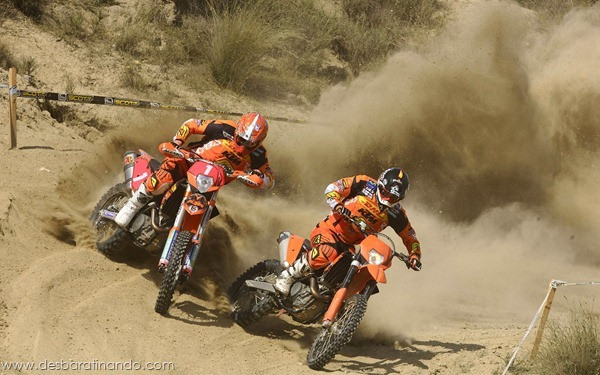 wallpapers-motocros-motos-desbaratinando (75)