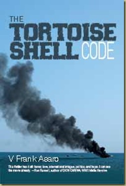 The-Tortoise-Shell-Code