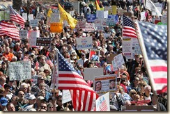 tea-party-rally-lansing