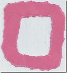 pinkframe1