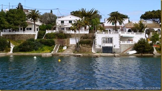 Menorca - 084