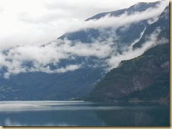 20140717_Sognefjord 1 (Small)