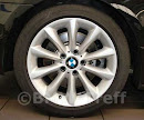 bmw wheels style 340