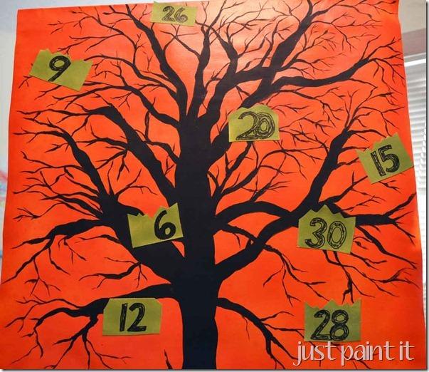 countdown-calendar-15