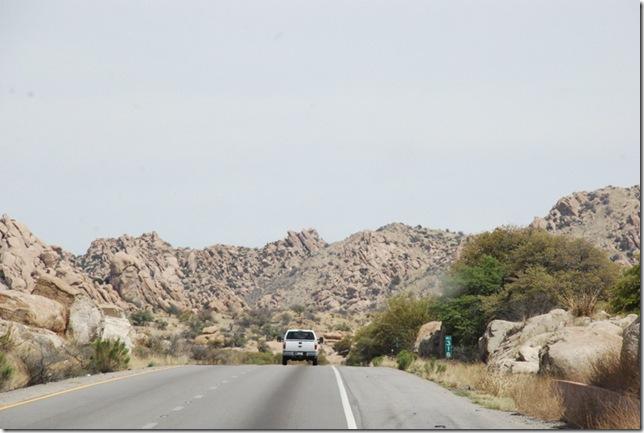 04-04-13 A Travel Casa Grande to NM Border I10 008