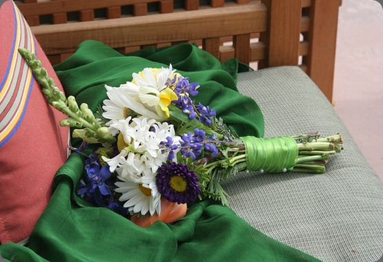 emily green snapdragonem_bridal