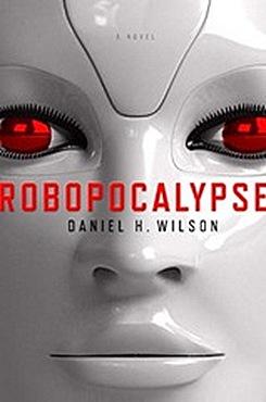 robopocalypse_thumb2