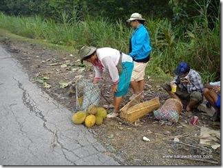 durians_sarawak_roadside_sellers_3