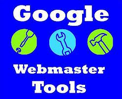 Blogger Sitemap Webmastertool 4