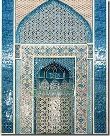 mihrab01b