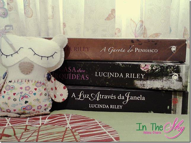 Lucinda Riley01