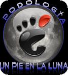 Un Pie en la Luna - Redes Sociales