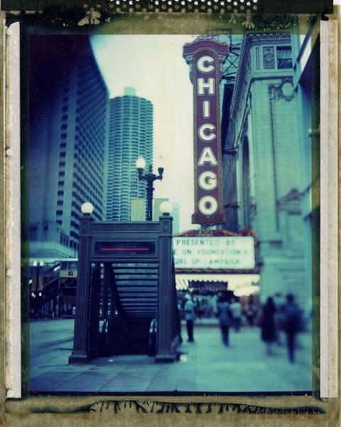 chicago_theatre_59