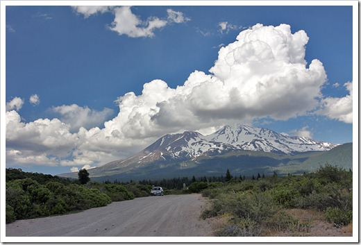 110708_mtshasta