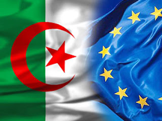 Algérie-UE,Plaidoyer pour le gel de l'accord d'association