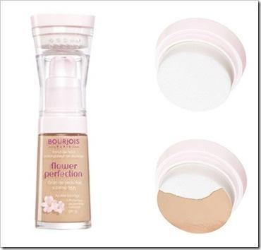 bourjois-flower-perfection-foundation applicator