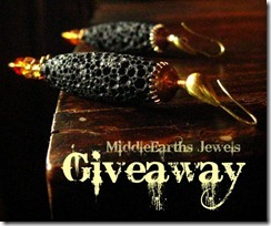 middleearths-earrings