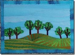 fanderson-trees