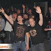 2014-04-19-20140419bonnyclydedietotenhosentributestageliveclub-simon77-030.jpg