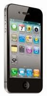 Apple iPhone 5 16GB