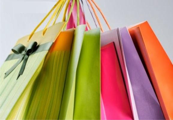 compras-paraguai-online