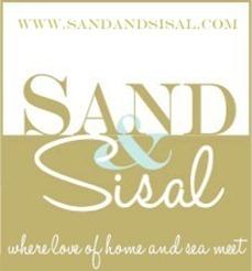 Sand and Sisal
