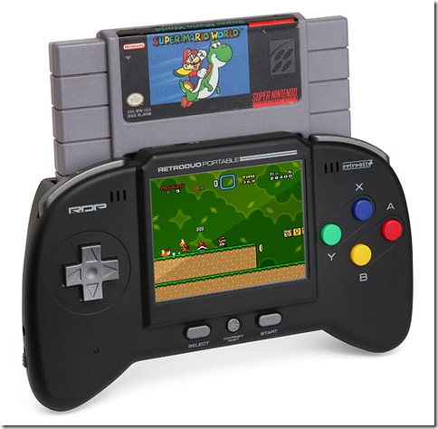 Retro-Duo-Portable-NES-SNES-Game-System