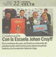 Colaboracixn_con_la_Escuela_Johan_Cruyff.jpg