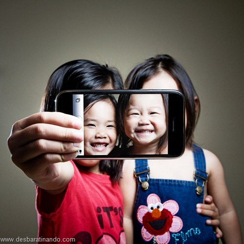 fotos criativas fofas criancas jason lee desbaratinando  (50)