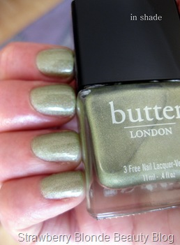 Butter_London_Trustafarian_Holo_Swatch-shade