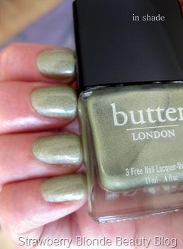 Butter_London_Trustafarian_Holo_Swatch-shade