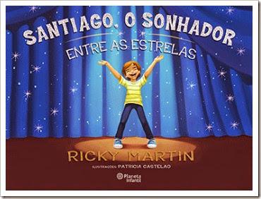 Santiago---O-sonhador
